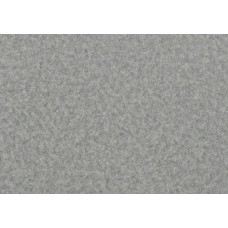 Линолеум коммерческий LG Durable DU99911-01