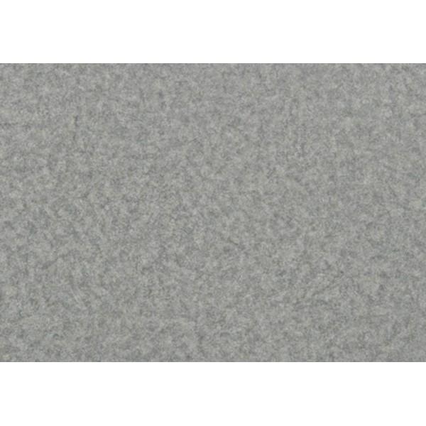 Лінолеум комерційний LG Durable DU99911-01