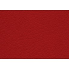 Линолеум спортивный LG Leisure 6200-01