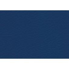 Линолеум спортивный LG Leisure 6400-01