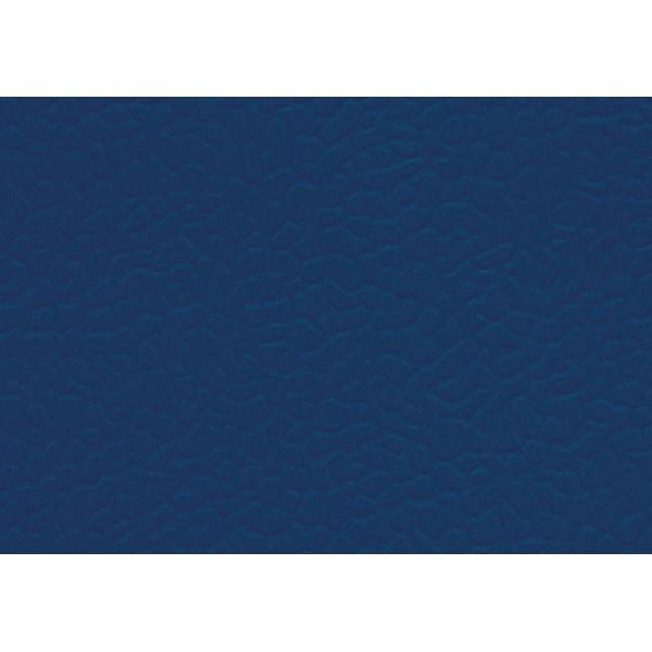 Ліноліум спортивний LG Leisure 6400-01
