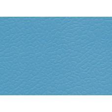 Линолеум спортивный LG Leisure 6403-01