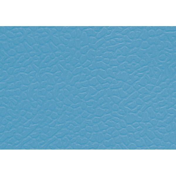Ліноліум спортивний LG Leisure 6403-01
