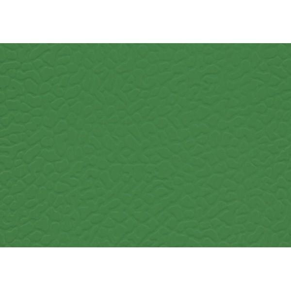 Ліноліум спортивний LG Leisure 6606-01