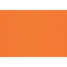 Линолеум спортивный LG Leisure 6901-01