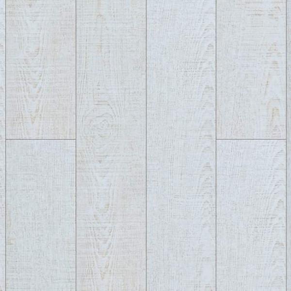 Виниловая плитка LG Decotile Тик беленый RLW 2621