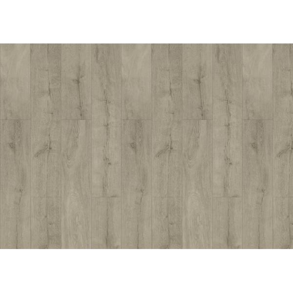Виниловая плитка LG Decotile Серебристый дуб GSW 1201