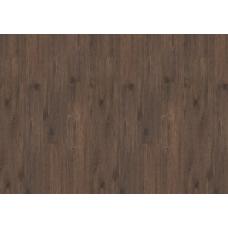 Виниловая плитка LG Decotile Американская Сосна GSW 5715