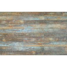 Виниловая плитка LG Decotile Старинная Сосна GSW 5733