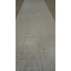 Виниловая плитка LG Decotile Дуб деревенский выбеленный RLW 2661