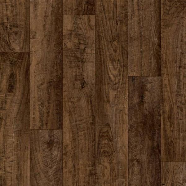 Линолеум Beauflor Supreme Сток Оак Планк 640D