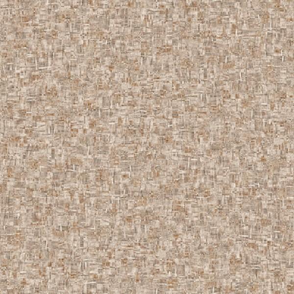 Линолеум Strong Plus Fresco 3_691М