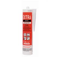 Стыковочный клей Orac DecoFix Extra