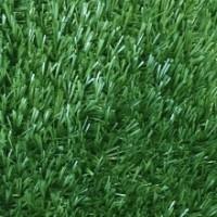 Искусственная трава Doha New