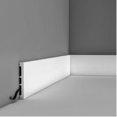 Дверное обрамление Orac Axxent DX157