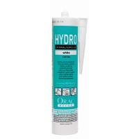 Монтажный клей Orac DecoFix Hydro