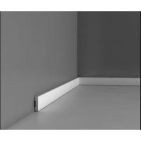 Дверное обрамление Orac Axxent DX162