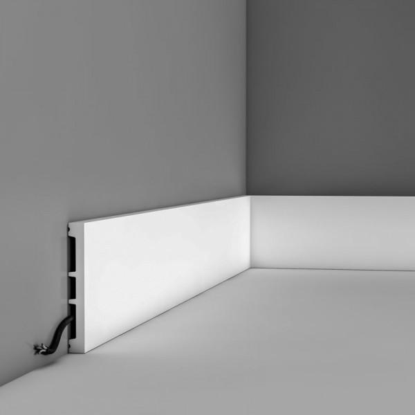 Дверное обрамление Orac Axxent DX163