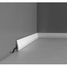 Дверное обрамление Orac Axxent DX159