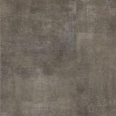Виниловая плитка Минерал черный