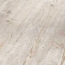 Экоплитка Тимбер