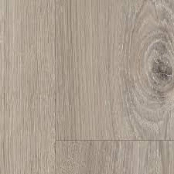 Экоплитка Дуб Валере жемчужно-серый