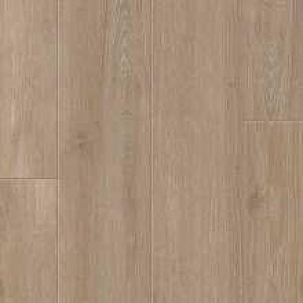 Экоплитка Дуб Скайлайн жемчужно-серый