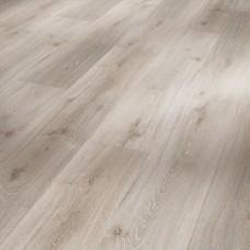Виниловая плитка Дуб серый выбеленный браш
