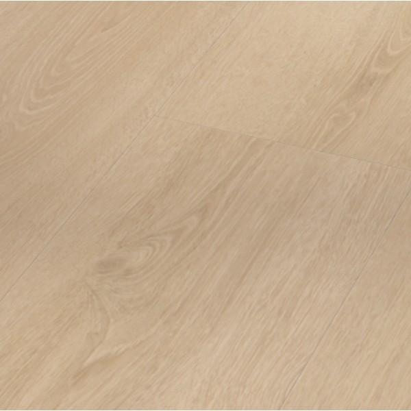 Виниловая плитка Дуб студиолайн песочный браш
