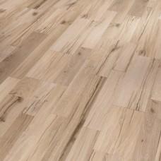 Виниловая плитка Дуб Вариант песочный браш