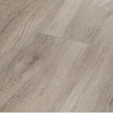 Виниловая плитка Дуб пастель-серый браш