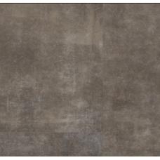 Виниловая плитка Мінерал чорний