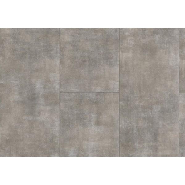 Виниловая плитка Минерал сірий