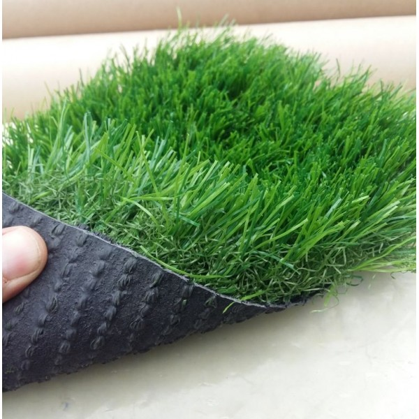 Искусственная трава Madrid