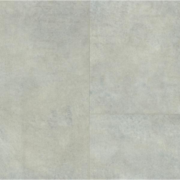 Виниловая плитка Warm grey concrete