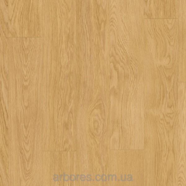 Виниловая плитка Дуб селект, натуральный