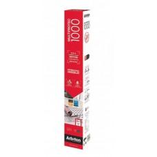 Подложка для LVT ARBITON MULTIPROTEC 1000 1.5 мм