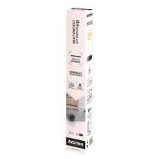 Подложка для LVT ARBITON MULTIPROTEC LVT FASTLAY HD  1.8 мм