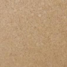 Пробковый пол Granorte Basic Фейн крем