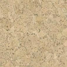 Пробковый пол Granorte Basic Классик песок