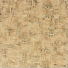 Линолеум Strong Plus Fresco 3062