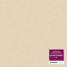 Линолеум коммерческий Acczent Esquisse 01
