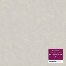 Линолеум коммерческий Acczent Esquisse 02