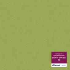 Линолеум коммерческий Acczent Esquisse 03