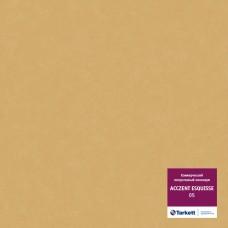 Линолеум коммерческий Acczent Esquisse 05