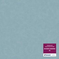 Линолеум коммерческий Acczent Esquisse 06