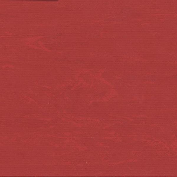Ліноліум комерційний Horizon CHORI-001