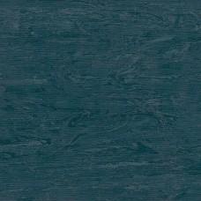 Линолеум коммерческий Horizon CHORI-003