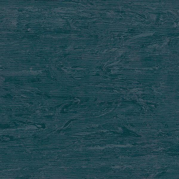Ліноліум комерційний Horizon CHORI-003