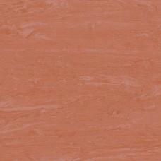 Линолеум коммерческий Horizon CHORI-004